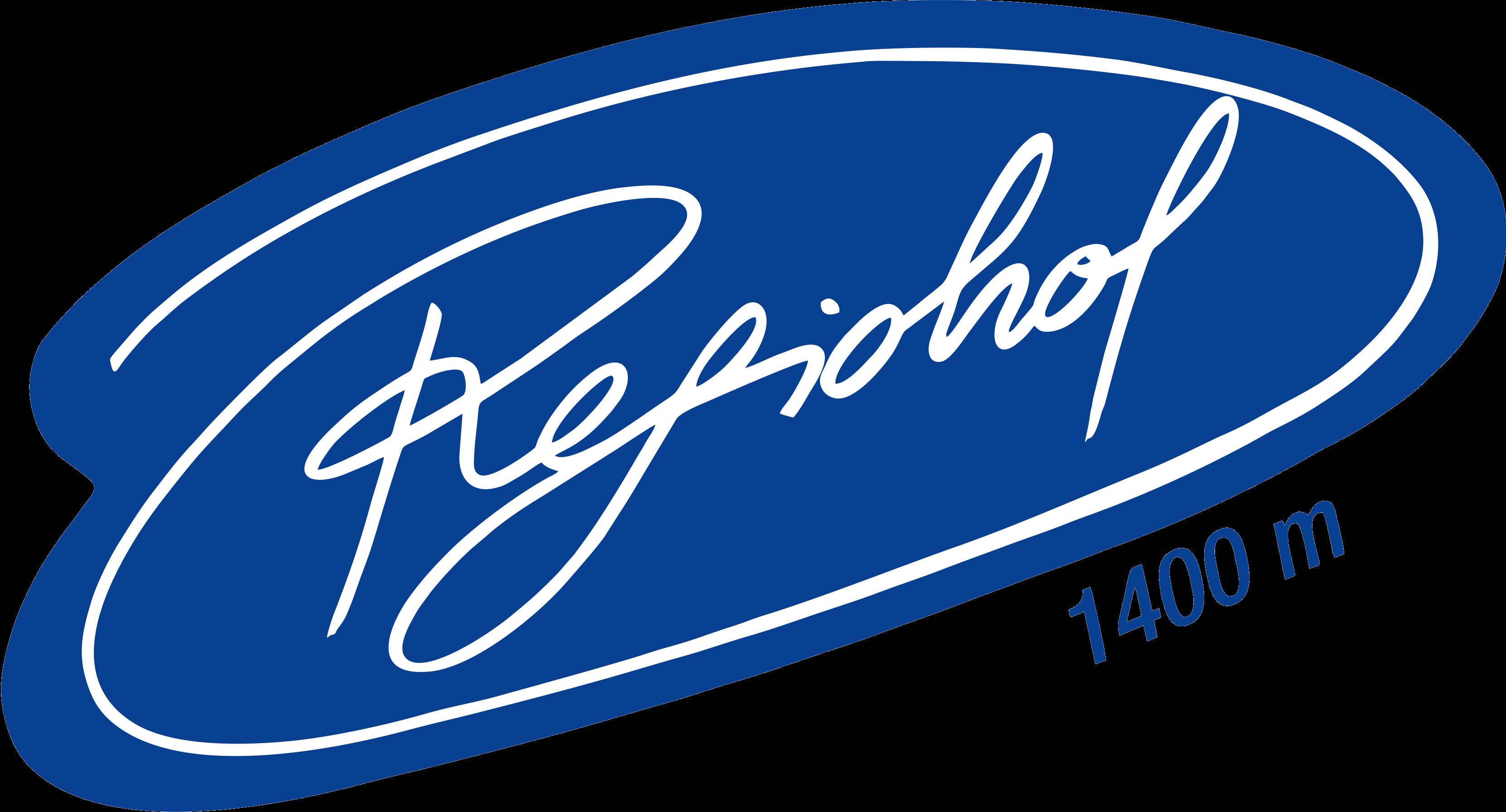 Regiohof